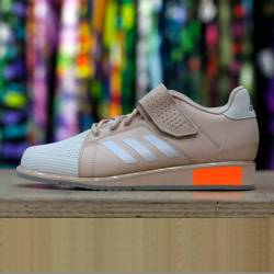 Weightlifting Power Perfect 3 Shoes light