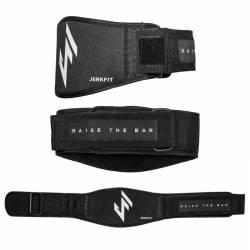 JerkFit Weight Belt