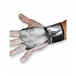 WODies JerkFit – Workout Gloves black/camo