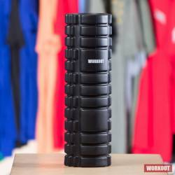 Foam roller WORKOUT - XL