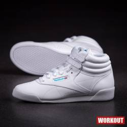 Child Freestyle shoes Classic
