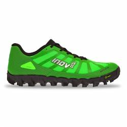 Trail shoes Inov-8 Mudclaw G 260