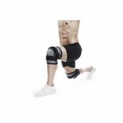 X-RX KNEE SUPPORT