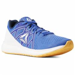 Man Shoes FOREVER FLOATRIDE ENERGY - CN7756