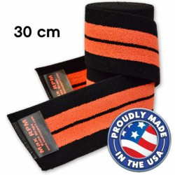 Titan MAX RPM wrist wraps 30 cm