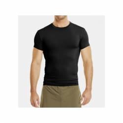 Man compression T-Shirt Under Armour Tactical HeatGear