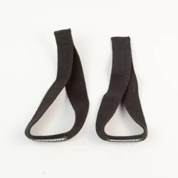 Basic straps WORKOUT