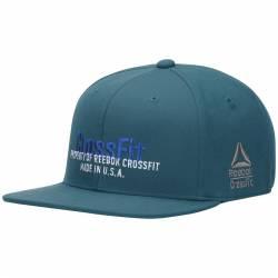 Cap CrossFit A-FLEX CAP - FL5240