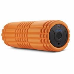 GRID VIBE™ Plus foam roller - TriggerPoint