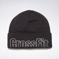 Čepice CrossFit GRAPH BEANIE - GD0997