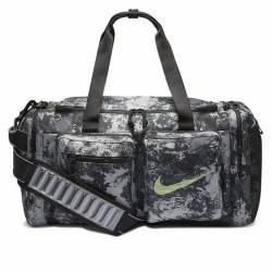 Traning Bag printed Training Duffel Bag (Medium)