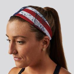 Headband Top of the Line (Undefeated)