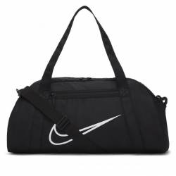 Tréninková Bag - Nike Gym Club