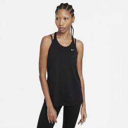 Woman Top Nike Dri-FIT