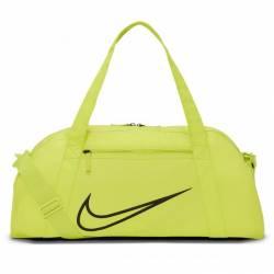 Bag Nike - Yellow 24liters