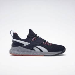 Man Shoes Nano X Froning - FX3230