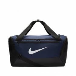 Bag Nike Brasilia - modrá