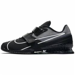Weightlifting shoes Nike Romaleos 4 - black