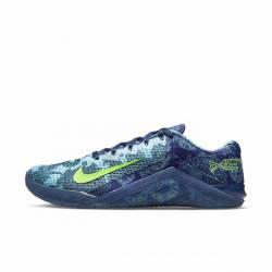 Training Shoes Nike Metcon 6 AMP