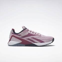 Woman Shoes Reebok Nano X1 - H02840