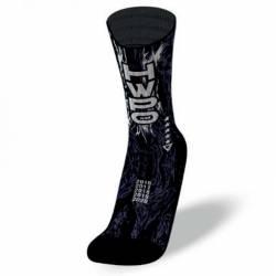Socks HWPO special edition