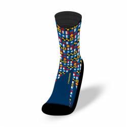 Socks Lithe Sea