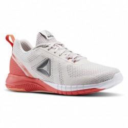 Woman Shoes PRINT RUN 2.0 BD4546