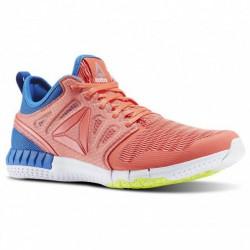 Woman Shoes ZPRINT 3D BD5570