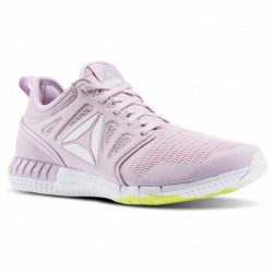 Woman run Shoes ZPRINT 3D BD5571